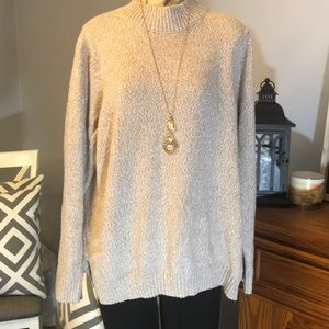 Old navy 2XL bulky sweater